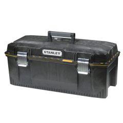 Stanley FatMax Waterproof IP53 Toolbox 71cm (28in) - STA193935