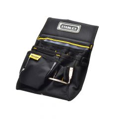Stanley Tool Pouch - STA196181