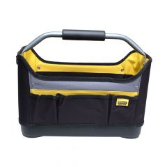 Stanley Open Tote Tool Bag 41cm (16in) - STA196182