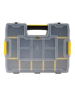 Stanley Stackable Sort Master Junior Organiser - STA197483
