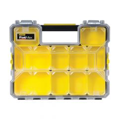 Stanley FatMax Shallow Professional Organiser - STA197517