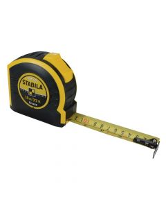 Stabila Pocket Tape 10m/33ft (Width 27mm) - STBBM4010