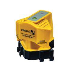Stabila Floor Line Laser - STBFLS90