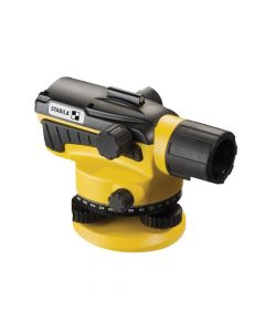 Stabila Optical Level - STBOLS26