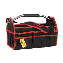 Starrett Large Tool Bag - STRBGL