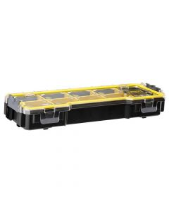 Stanley FatMax 1/3 Shallow Organiser - STS181311
