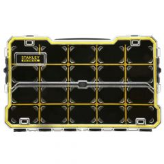 Stanley FatMax 2/3 Shallow Organiser - STS181312