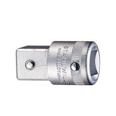 Stahlwille Adaptor 1in Internal > 3/4in External - STW866