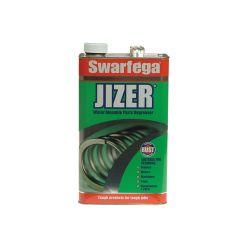 Swarfega Jizer Degreaser 5L - SWAJIZ609