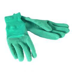 Town & Country Ladies' Master Gardener Gloves - Small - T/CTGL200S