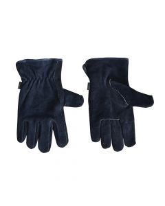 Town & Country Premium Leather Gloves Men's - Large - T/CTGL407L
