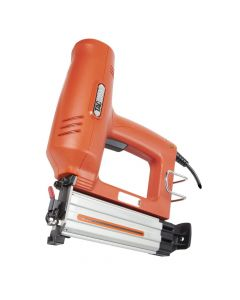 Tacwise 16G - 45mm Electric Finish Nail Gun - 1187