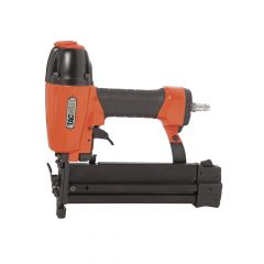 Tacwise 18G Combi Air Stapler/Nailer - 1326