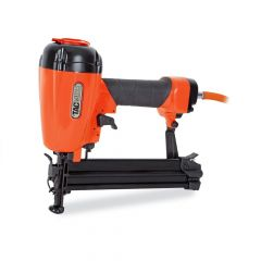 Tacwise 40mm - Narrow Crown Air Staple Gun - D9040V
