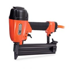 Tacwise 50mm - 160 16G Air Finish Nailer - DFN50V