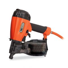 Tacwise 57mm - Mini Coil Air Nailer - FCN57V