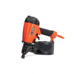 Tacwise 65mm - Air Coil Nailer - HCN65P