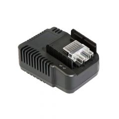 Tacwise Charger for Ranger 2 - 1254
