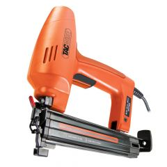Tacwise 191ELS Pro Electric Nail / Staple Gun - 1180