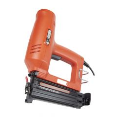 Tacwise Duo 50 Pro Electric Nail / Staple Gun - 1166