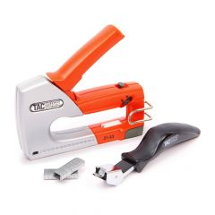 Tacwise Z1-53 Staple Gun Kit - 0889