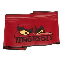 Teng Protective Wing Cover - TENFC01
