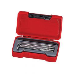 Teng Hook & Pick Set, 4 Piece - TENTM149