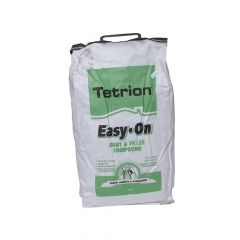 Tetrion Fillers Easy On Filling & Jointing Compound Sack 5kg - TETEAS050