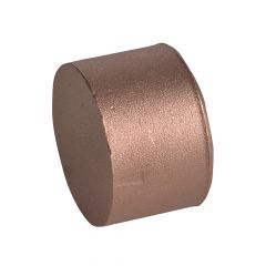 Thor Copper Replacement Face Size 1 (32mm) - THO310C