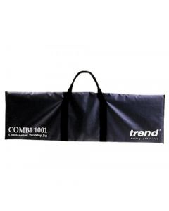 Trend Combi 1001 Carry Case - TRECASE1001