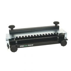 Trend Craft Dovetail Jig 300mm - TRECDJ300