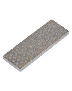 Trend Fast Track Replacement Roughing Stone 90-120G Silver - TREFTSSR
