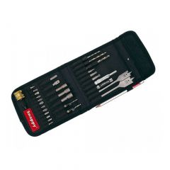 Trend Tool Holder Bit Set - TRESNAPTH1SE