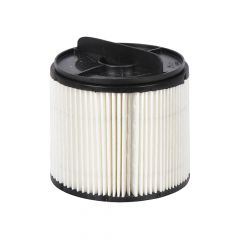 Trend Cartridge Filter HEPA For T31A Vacuum (Single) - TRET31HEPBAG