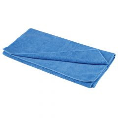 U-Care Heavy-Duty Microfibre Cloth (40 x 40cm) - UCRX561U4B