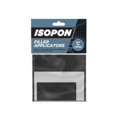 U-POL Applicator - Pack of 3 - UPOAPL3