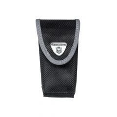 Victorinox Black Fabric Pouch 2-3 Layer - VIC405473