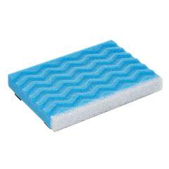 Vileda Magic Mop Flat Refill - VIL110620