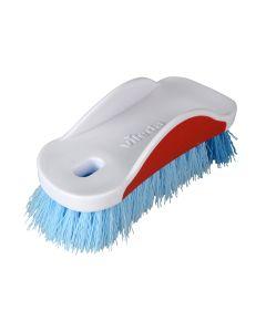 Vileda Scrub Brush - VIL125810