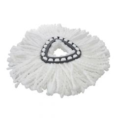 Vileda EasyWring & Clean Classic Mop Refill - VIL134301