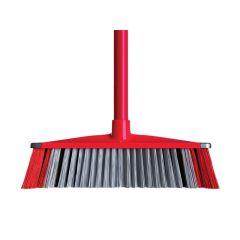 Vileda 3Action Broom & Handle 33cm - VIL142864