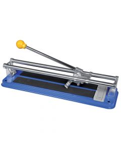 Vitrex Manual Tile Cutter 330mm - VIT102340TC