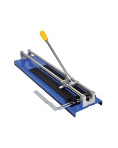 Vitrex Heavy-Duty Tile Cutter 500mm - VIT102360TC