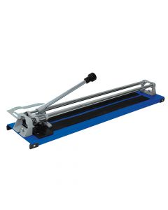 Vitrex Flat Bed Tile Cutter 600mm - VIT102371