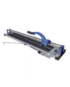Vitrex Pro Flat Bed Manual Tile Cutter 900mm - VIT102390
