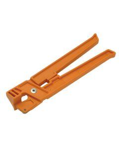 Vitrex Tile Cutter - VIT102720