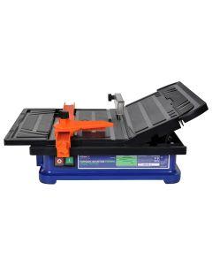Vitrex Torque Master Power Tile Cutter 450 Watt 240 Volt - VIT103402NDE