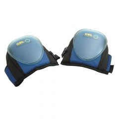 Vitrex Gel Swivel Knee Pads - VIT338120