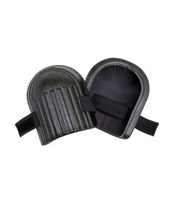 Vitrex General Purpose Knee Pads - VIT338150