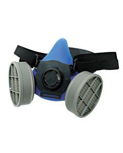 Vitrex Twin Filter Respirator - VIT331300